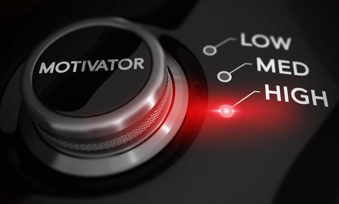 Successful Strategies for Effective Motivation