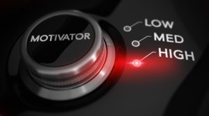 Successful Strategies for Effective Motivation of the Sales Force