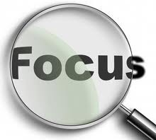 Creating Focus in the Organization on the New Sales Strategy