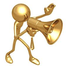 How to Communicate and Cascade the Strategy   New Year, New Sales Strategy   Part 3
