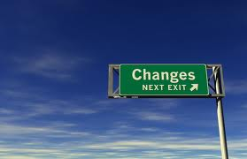 Adapting Sales Strategy Execution to a Changing Business Environment | New Year, New Sales Strategy | Part 6