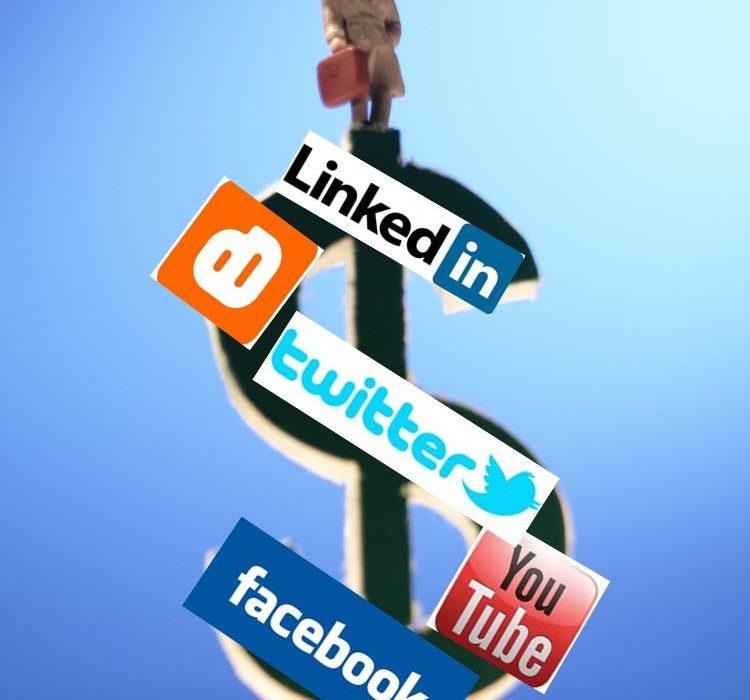 5 Keys to Sales Success in a Social Media World