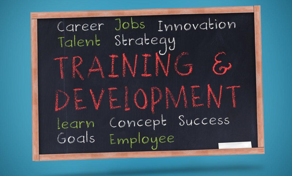 SOAR Strategic Talent Development: Maximizing Talent to Drive Improved Sales Performance (white paper)