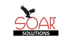 SOAR Sales Leadership Development