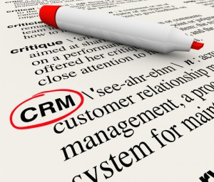 4 Ways to Get More Value From Your CRM Implementation
