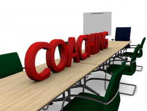 4 Keys to Motivating Sales People Through Sales Coaching