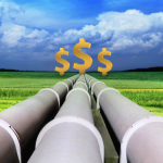 Blog Post: 3 Ways to Improve Your Sales Pipeline
