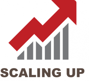 8 Essentials for Scaling Sales Success