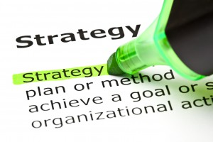 Why Having a Sales Strategy to Achieve Success is Essential for Scaling Sales Success