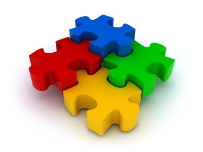 Close Capability Gaps   8 Essentials for Scaling Sales Success   Essential 5