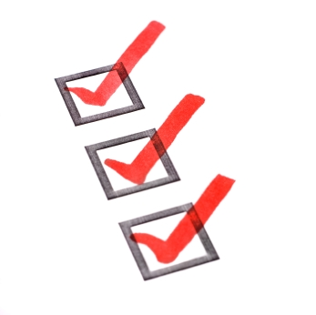 Determine Requirements for Execution   8 Essentials for Scaling Sales Success   Essential 3