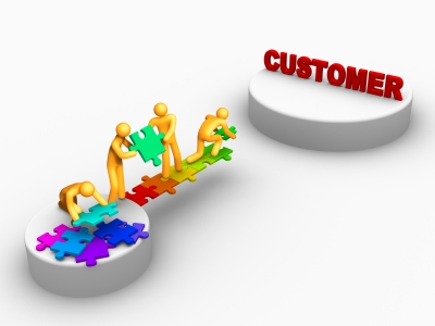Understanding What The Customer Values Most