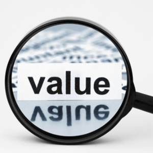 The Sales Leader's Guide to Selling Value and Value Creation Selling