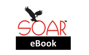 SOAR eBook | 8 Essentials For Scaling Sales Success