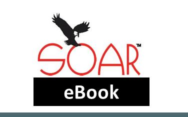 SOAR eBook