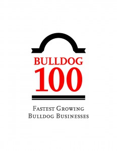SOAR Performance Group Named to University of Georgia Bulldog 100 List