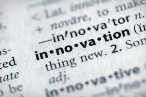 Why Selling Innovation Is Hard When It Should Be Easy (or Easier)