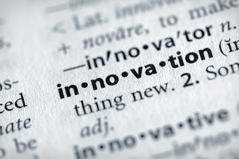 What is Innovation | Why Selling Innovation is Hard | Part 1