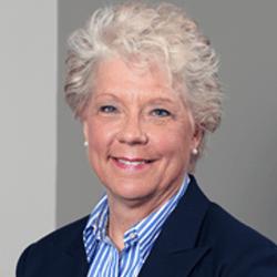 Ann Fambrough | SOAR Performance Group