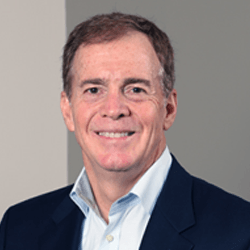 Don Purvis | SOAR Performance Group