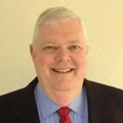 Kenneth Burger | SOAR Performance Group