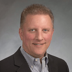 Mark Patenaude | SOAR Performance Group