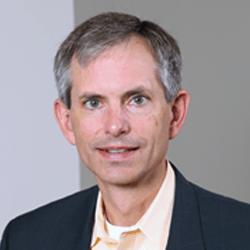 Matt Piekutowski