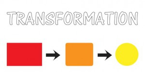 Will Your Next Sales Transformation be a Remodel or Rebuild?