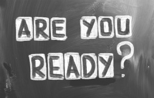 Is Your Sales Team Ready? | 5 Considerations for Your Next Sales Transformation | Part 3