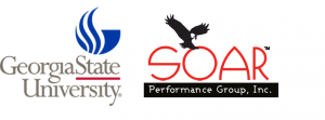 GaSt SOAR Logos