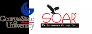 Sales Leadership Community Atlanta