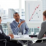 Why Sales Operations is Key to Driving an Effective Sales Transformation