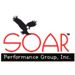 Atlanta Sales Leadership Community | Previous Meetings | Georgia State University | SOAR Performance Group