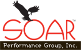 SOAR Performance Group