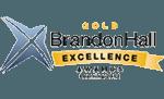 BRANDONHALL EXCELLENCE AWARD