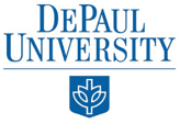 Deirdre LaVerdiere | DePaul University | Center for Sales Leadership | Program Partner Manager | Co-Chair