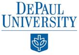 Deirdre LaVerdiere | DePaul University | Center for Sales Leadership | Program Partner Manager | Co-Chair