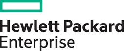 Daniel Barrett | HP, Enterprise | VP, HP Enterprise Software Sales