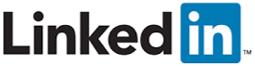 David Cohen | LinkedIn | VP, Americas Sales, Talent Solutions