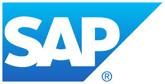 John Savage | SAP | Region VP, Sales