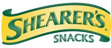 Joe Super | Shearer's Foods | VP, Sales