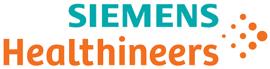 Sunil Hazaray | Siemens Healthineers | VP, NRL, Strategic Corporate Accounts
