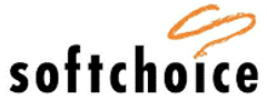 Jonathan Leaf | Softchoice | VP Sales, Western US