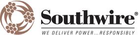 Rhonda Rogers-Gordon | Southwire | Regional VP of Sales