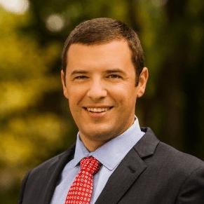 Dan Phillips | SOAR Performance Group