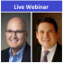 Live Webinar: How Strategic Account Planning and Execution are Driving Better Sales Results for Leading Medical Device Companies