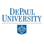 Chicago Sales Leadership Community | Previous Meetings | DePaul University | SOAR Performance Group
