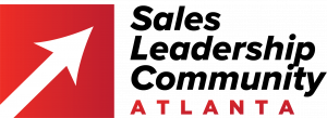 October 5, 2018 -- Sales Leader View on Sales Enablement -- Atlanta Sales Leadership Community