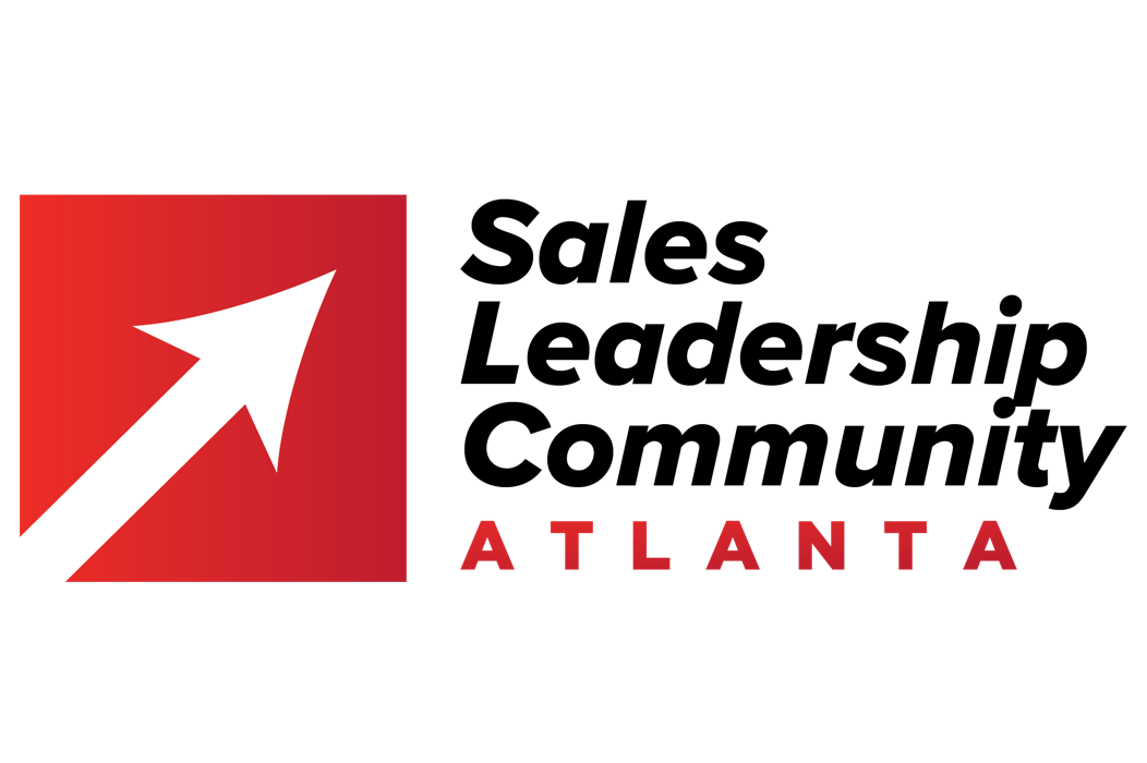 Sales Leadership Community Atlanta