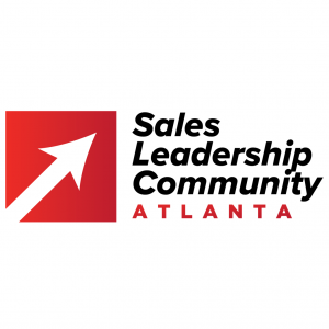 Atlanta Sales Leadership Community Announces Meeting Dates and Topics for 2020